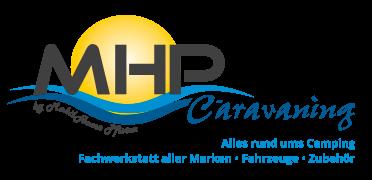 MHP Caravaning