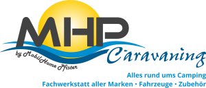 MHP Carvavaning